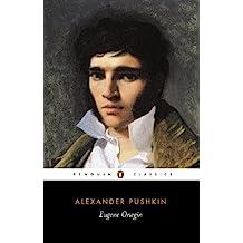Eugene Onegin (Penguin Classics) (English Edition)