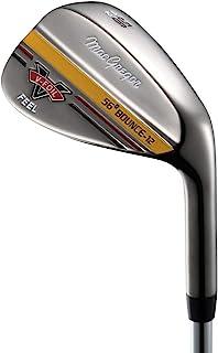 MacGregor 男式 V 箔坡跟高尔夫球杆,青铜色