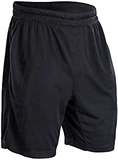 SUGOi 健身宽松短裤