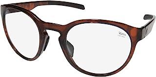 Adidas 阿迪达斯 Ad35/75 Proshift 男士/女士运动全框正品独特设计眼镜