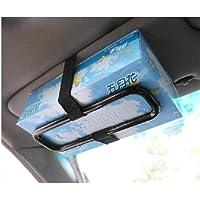 振飞 品牌 车用多功能纸巾盒套JK61C