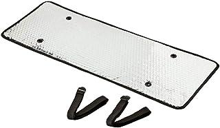 Iメディア 空调室外机隔热面板