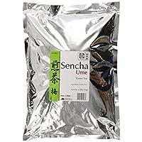 Yamotoyama Sencha-ume,紫紅色,2.20 磅