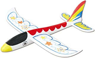 Artec 飞行器 空气平面 泡沫苯乙烯制 7145/儿童用/玩具/玩具/玩具/飞机/工作