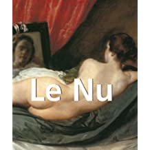 Le Nu (French Edition)