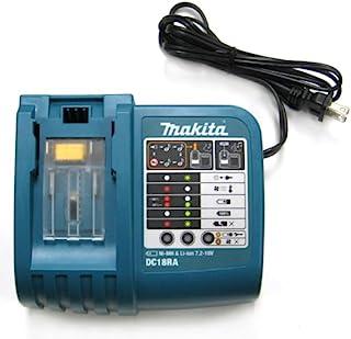 Greenlee 52178 充电器,电池 120 伏,1 件装