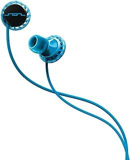 SOL REPUBLIC RELAYS SPORT- 单扣入耳式耳机1152-36 / SOL-EP1152BL  Relays Sport 单扣