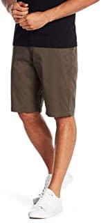 Volcom 男士 Vmonty 现代修身短裤