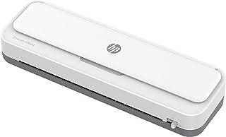 HP 惠普 塑封机 OneLam 400 A3