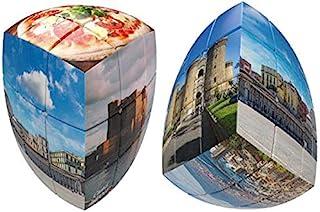 machebelcarrello V-Cube Napoli 彩色 095130