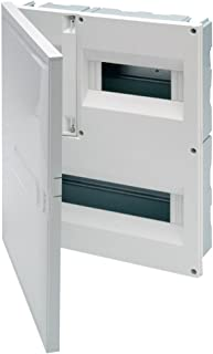 famatel 3320-P 橱柜 Vita empotrar Icp 32 + 22 Elem。