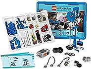 LEGO 乐高 简易电动机底座玩具