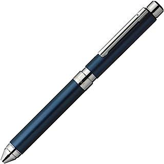 斑马 多功能笔 SHARBO X TS10 14.29cm×1.18cm 【笔杆颜色】紫色蓝色