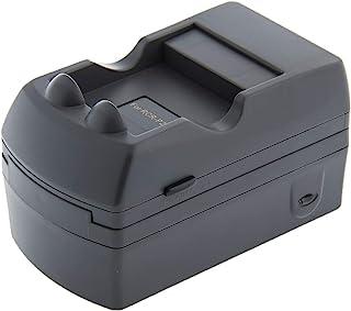 ACFRB充电套件,用于为锂聚合物电池 CRP2, DL223 充电