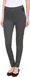 DKNY 女式 Ponte 裤