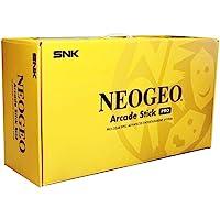 Neogeo Arcade Stick Pro 游戏机手柄