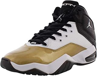 Jordan B'loyal (Gs) Big Kids Ct1604-100
