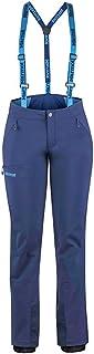 Marmot Pro Tour 滑雪裤 女士防风防水 透气