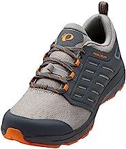 PEARL IZUMI X-Alp Canyon 男士骑行鞋
