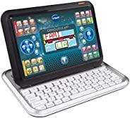 VTech 伟易达 Little App - 神童,儿童教育平板电脑,粉红色(3480 - 155557) 彩色