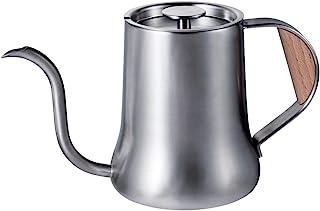 Bonmac 咖啡壶 滴滤壶 Pro 750毫升 #897183