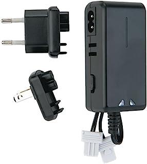 Hotronic 充电器 S/e/m 系列 100V-240V 2018