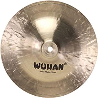 WUHAN WU104-15 中国音镲 15 英寸