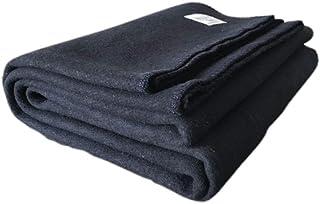 Woolly Mammoth Woolen Company Explorer 系列羊毛毯。 您的户外生活方式的完美补充 无论是在露营、光辉、布什特工、远足、划船放松。