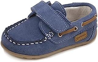 Garvalín 182350 男童船鞋