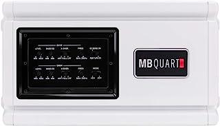MB 夸脱 4 通道防水 AMP,4X140W (NA3-560.4)