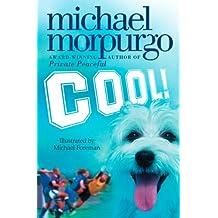 Cool! (English Edition)