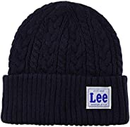 Lee CABLE WATCH CAP ACRYLIC