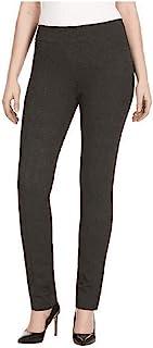Hilary Radley 女式波特长裤