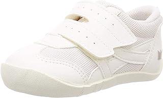 MoonStar 月星 婴儿鞋 日本制造 12~14.5厘米 婴儿 MS B116