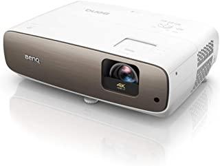 BenQ 投影仪DLP 1080p 3500 AL 1920x1080 1000:1 2x HDMI VGA 340瓦
