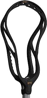 STX Lacrosse Stallion Omega 未穿线头, Attack/Midfielder