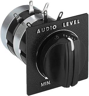 Monacor 12.0620 扬声器水平控制