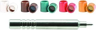 Etymotic Tuning Kit 适用于 ER 系列耳机,带 5 种不同的过滤器