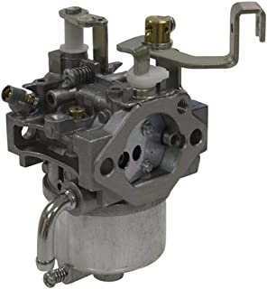 Stens 058-313 化油器,Subaru 267-62302-30