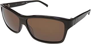 Harley-Davidson 哈雷戴维森 Hd 0907x 男士设计师全框 * UVA 和 UVB 镜片太阳镜/眼镜