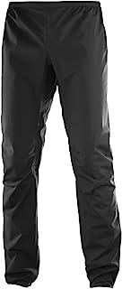 Salomon Bonatti WP 裤子