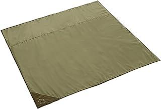 标志 地垫 防水地垫