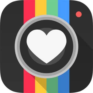 FastLikes Mania for Instagram