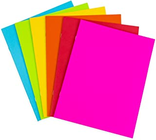 Hygloss Books Bright 100 Books 8.5-x-11-Inch