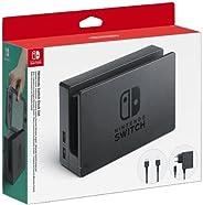 Nintendo 任天堂 Switch Dock 套装