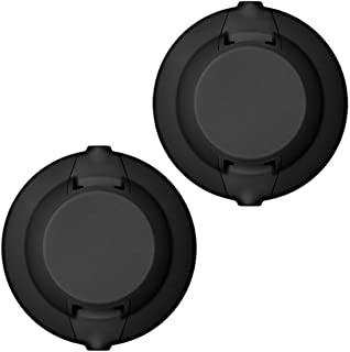AIAIAI TMA-2 专业耳机 – SO5 精细耳机扬声器(一对) – 定义高频细节和自然音调 01005