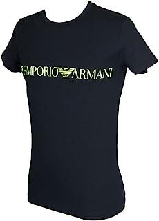 Emporio Armani 男式 pyjama 上衣