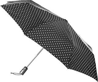 Totes 都达斯 70mph 防风防湿自动开关晴雨伞