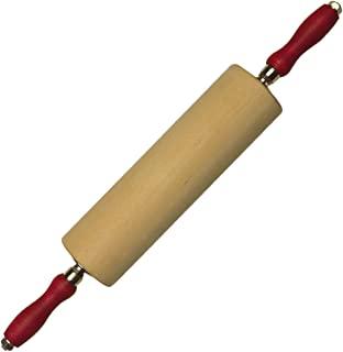 Staedter 滚珠轴承和铁轴,米色,