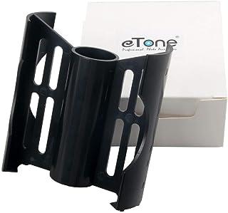 4x5 螺旋卷轴适用于 Paterson AP 紧凑开发坦克 B&W 胶片黑白胶片开发套件处理设备胶片相机配件